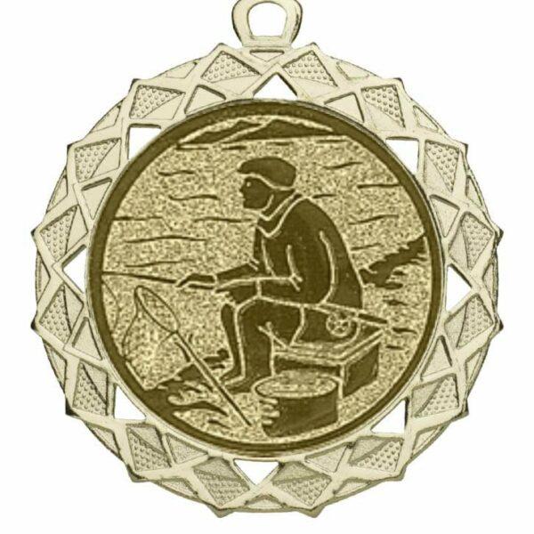 Angel Medaillen