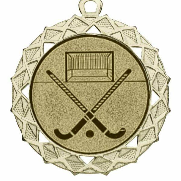 Hockey medaille