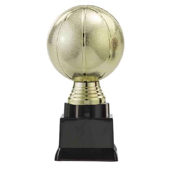 Basketball Pokale