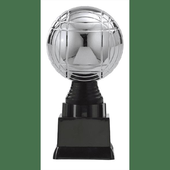 Boule Pokale