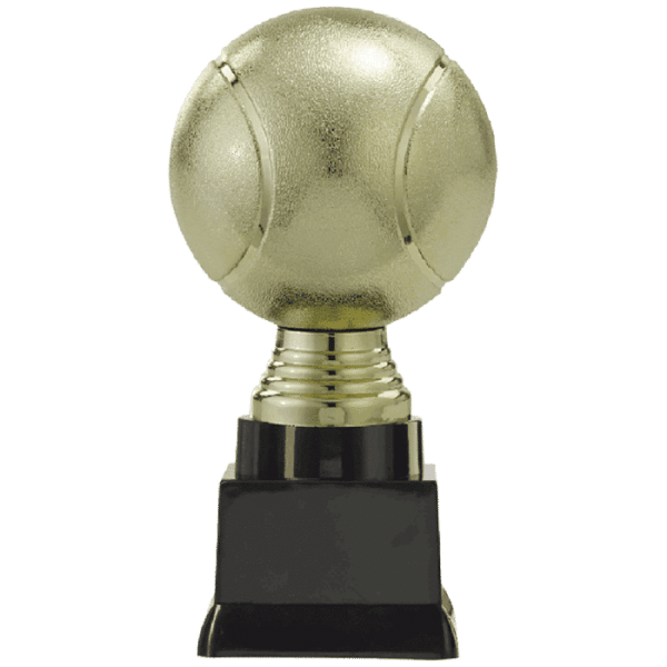 Tennis Pokale