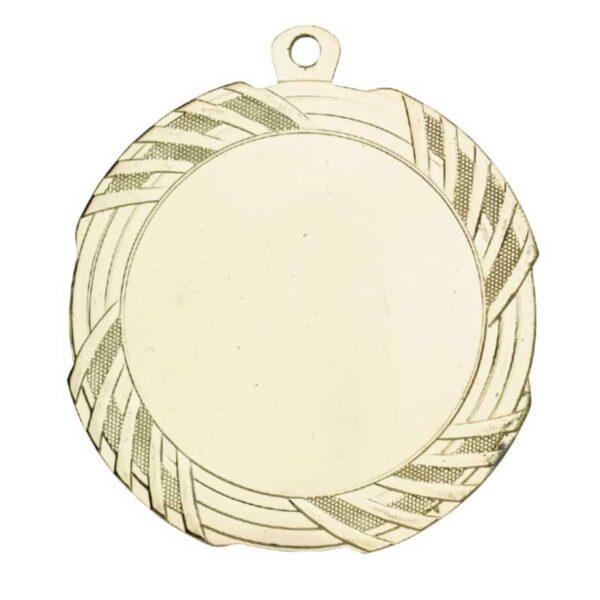Medaille E6004