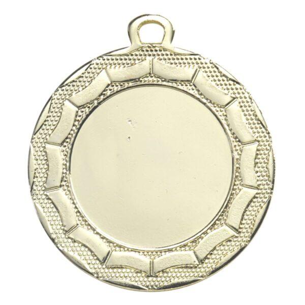 Medaille E2000
