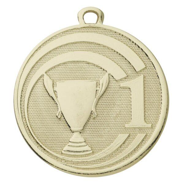 Medaille E3002