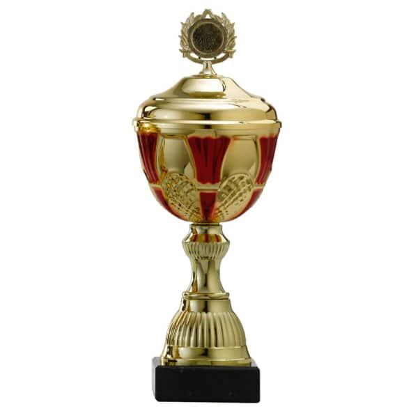 Pokal A1063
