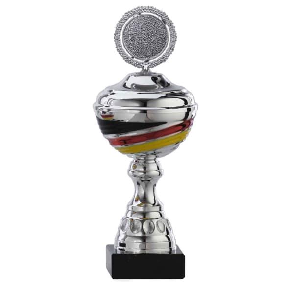 Pokal A1093