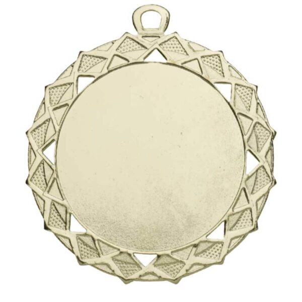 medaille E6005