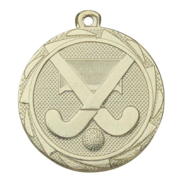 Hockey Medaillen