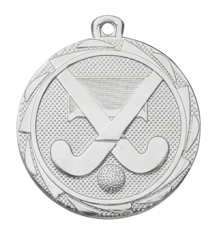medaille hockey