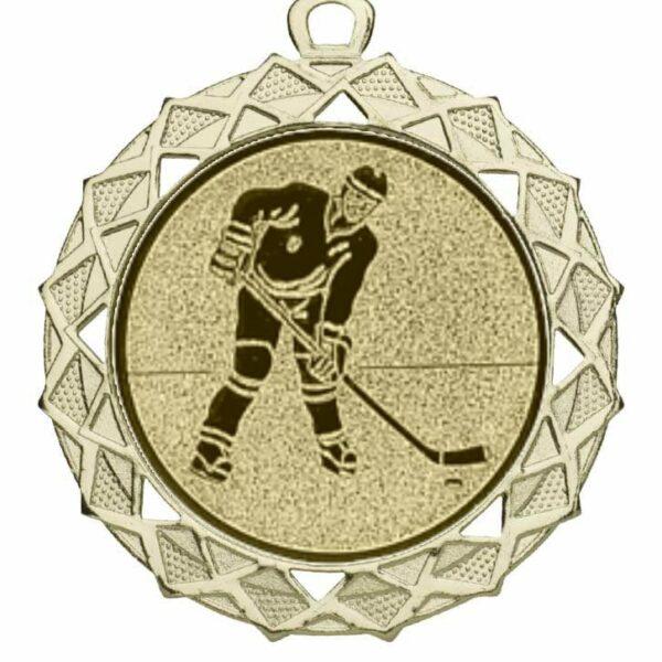 Eishockey Medaillen