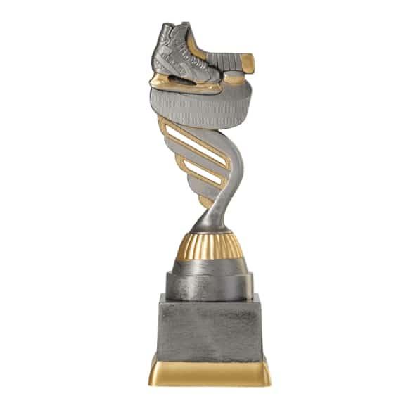 Eishockey Pokal