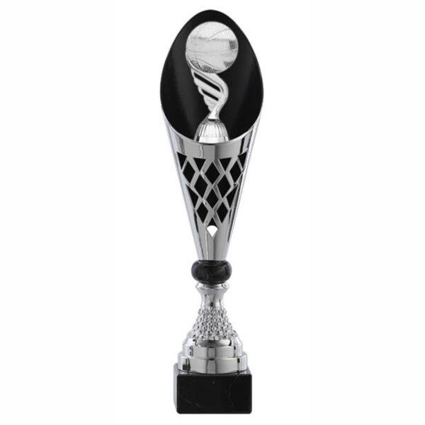 Basketball Trophäe