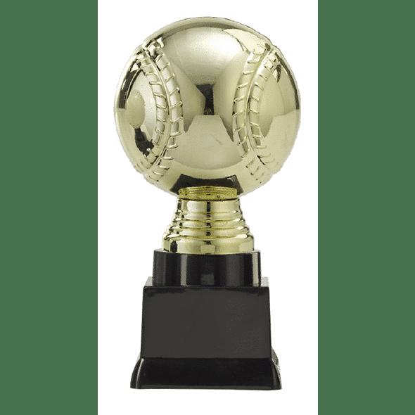 Baseball Pokale